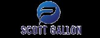 Scott Gallon